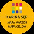 mapa_marzen_logo_Karina Sęp