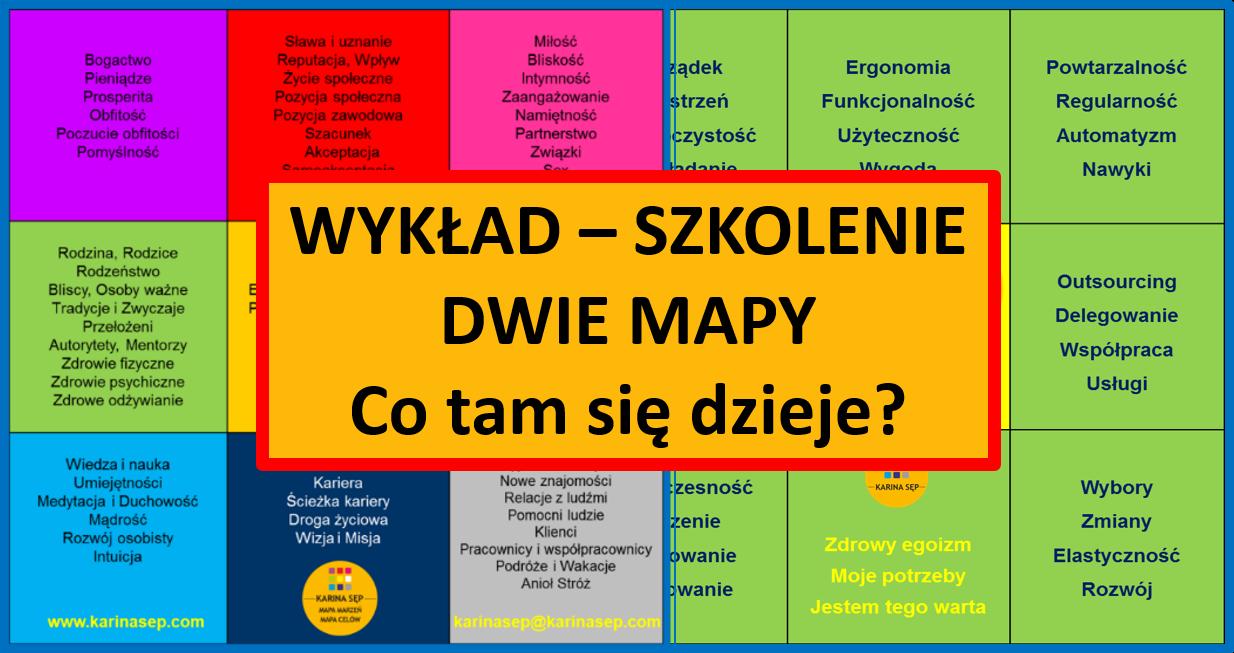 mapacotamsiedzieje-1