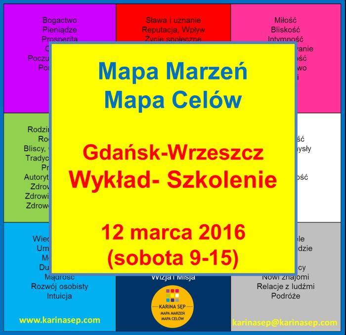 mapawyklad12marzec