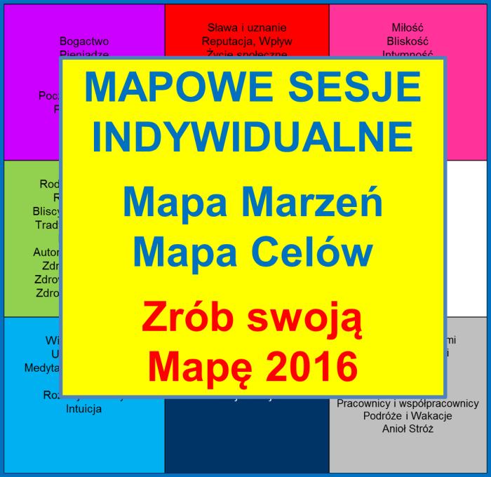 zrobmape2016.png