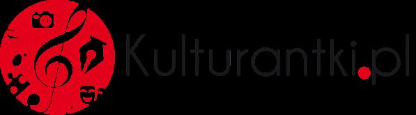 cropped-cropped-kulturantki_logo_rgb_kolor-e1447251822921