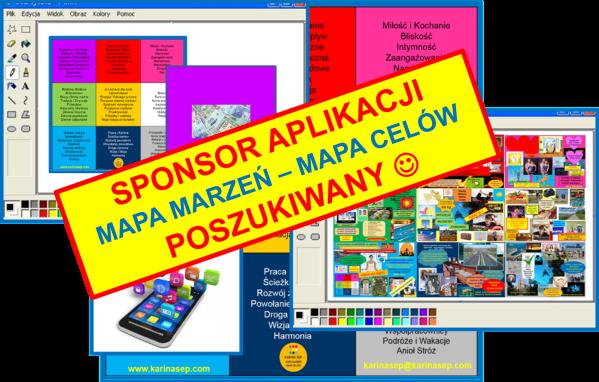 sponsorposzukiwany_1