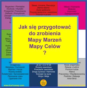 jak-sie-przygotowac-do-mapy-blog-grafika