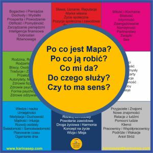 po-co-mapa